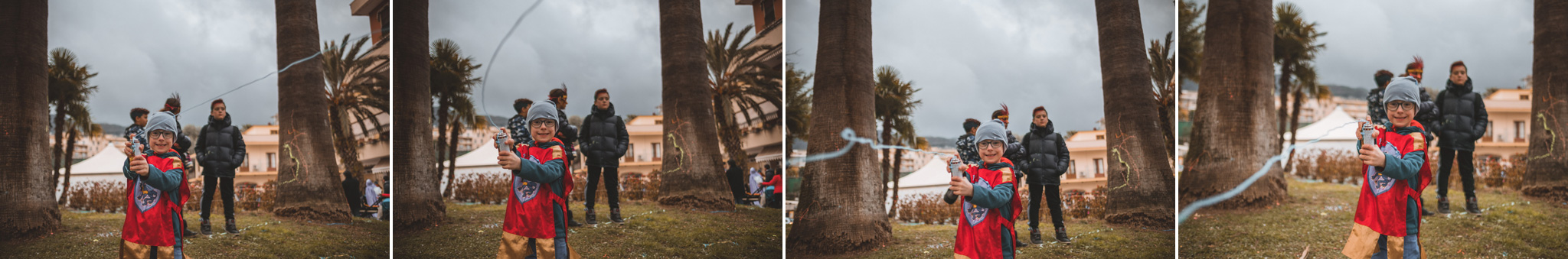 190-wedding-photographer-in-torre-del-greco.jpg