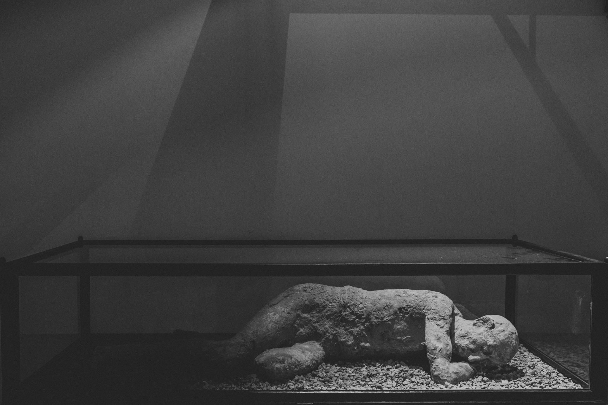 006-wedding-photographer-in-pompeii.jpg