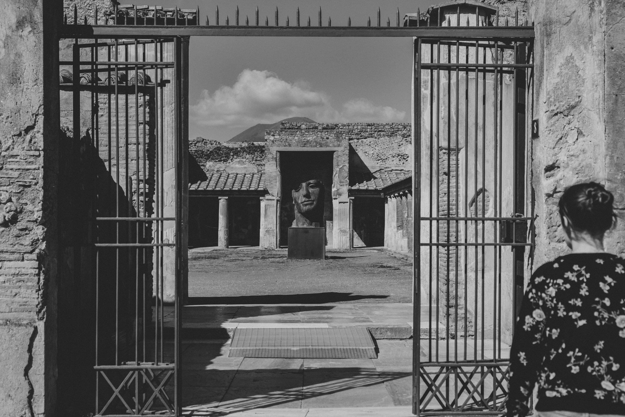 007-wedding-photographer-in-pompeii.jpg