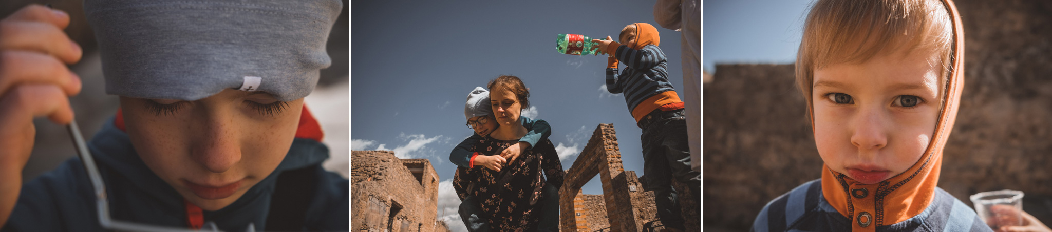 009-wedding-photographer-in-pompeii.jpg