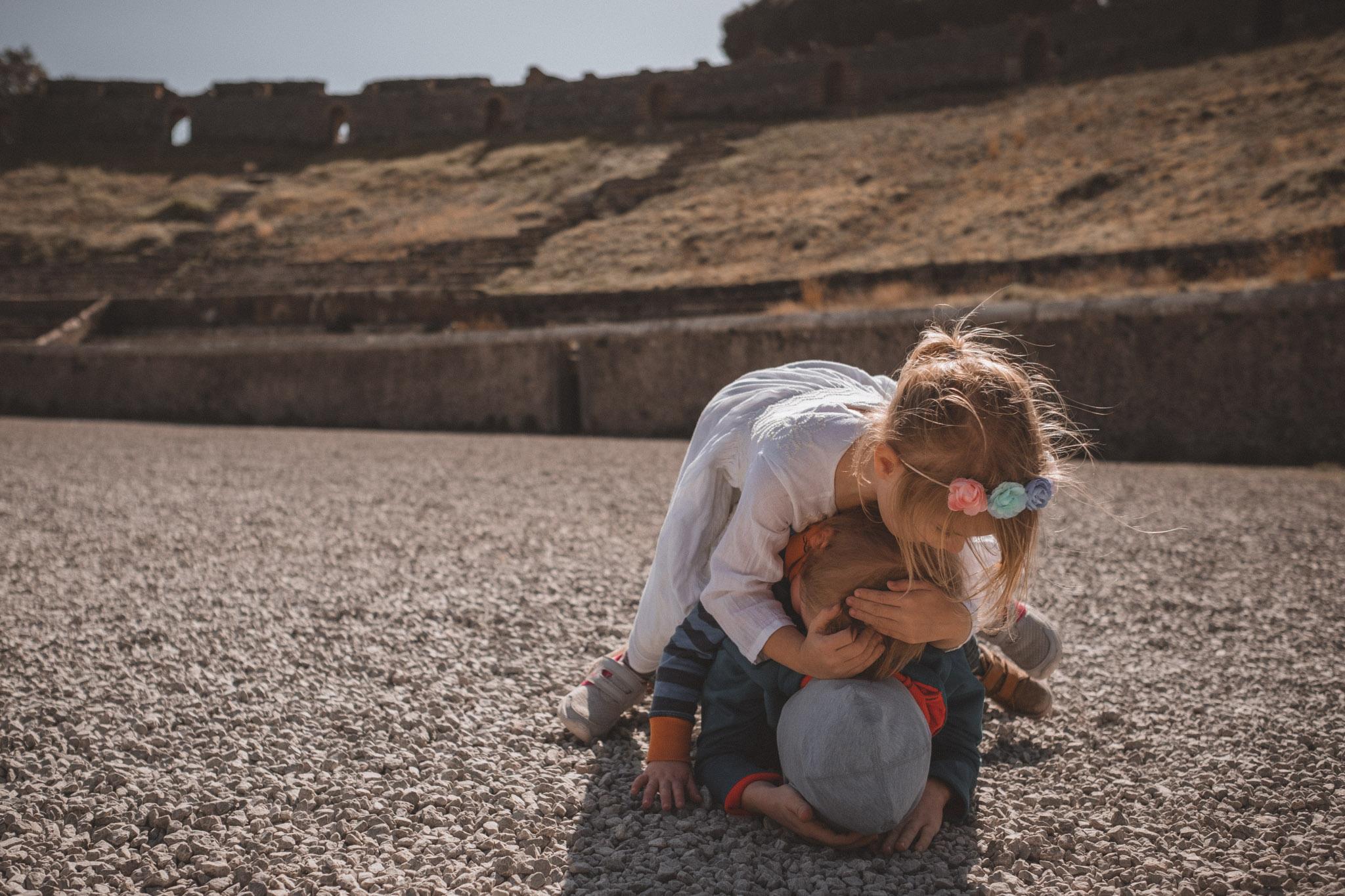 017-wedding-photographer-in-pompeii.jpg