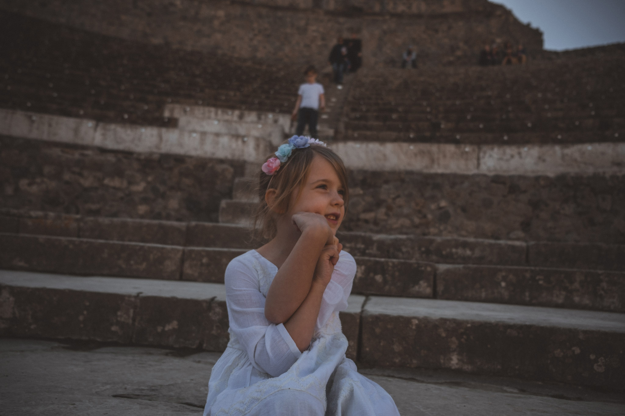026-wedding-photographer-in-pompeii.jpg