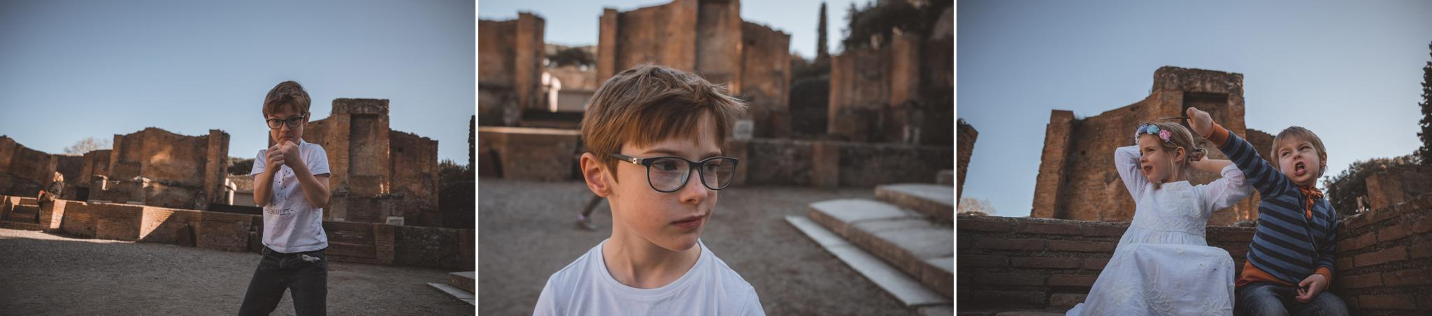 027-wedding-photographer-in-pompeii.jpg