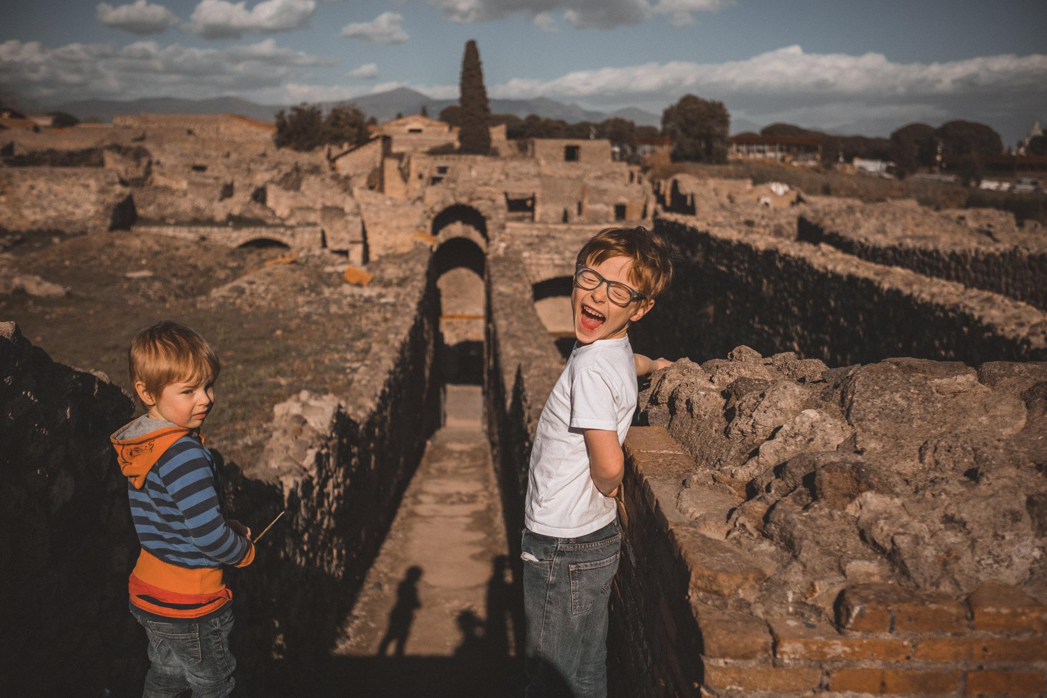 031-wedding-photographer-in-pompeii.jpg
