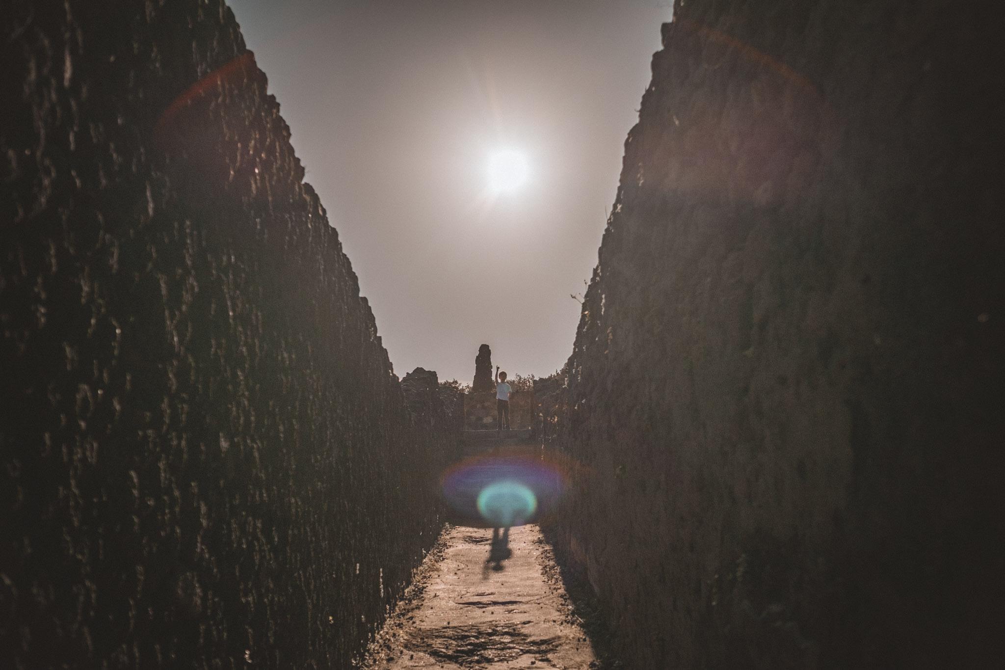 033-wedding-photographer-in-pompeii.jpg