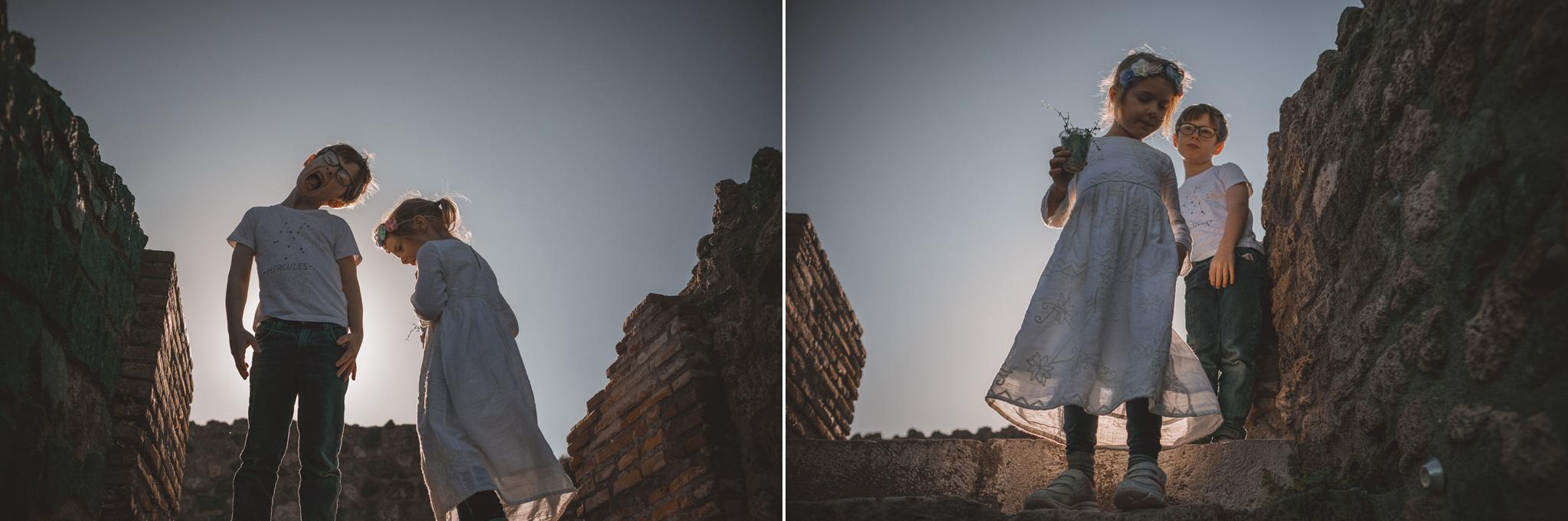 034-wedding-photographer-in-pompeii.jpg