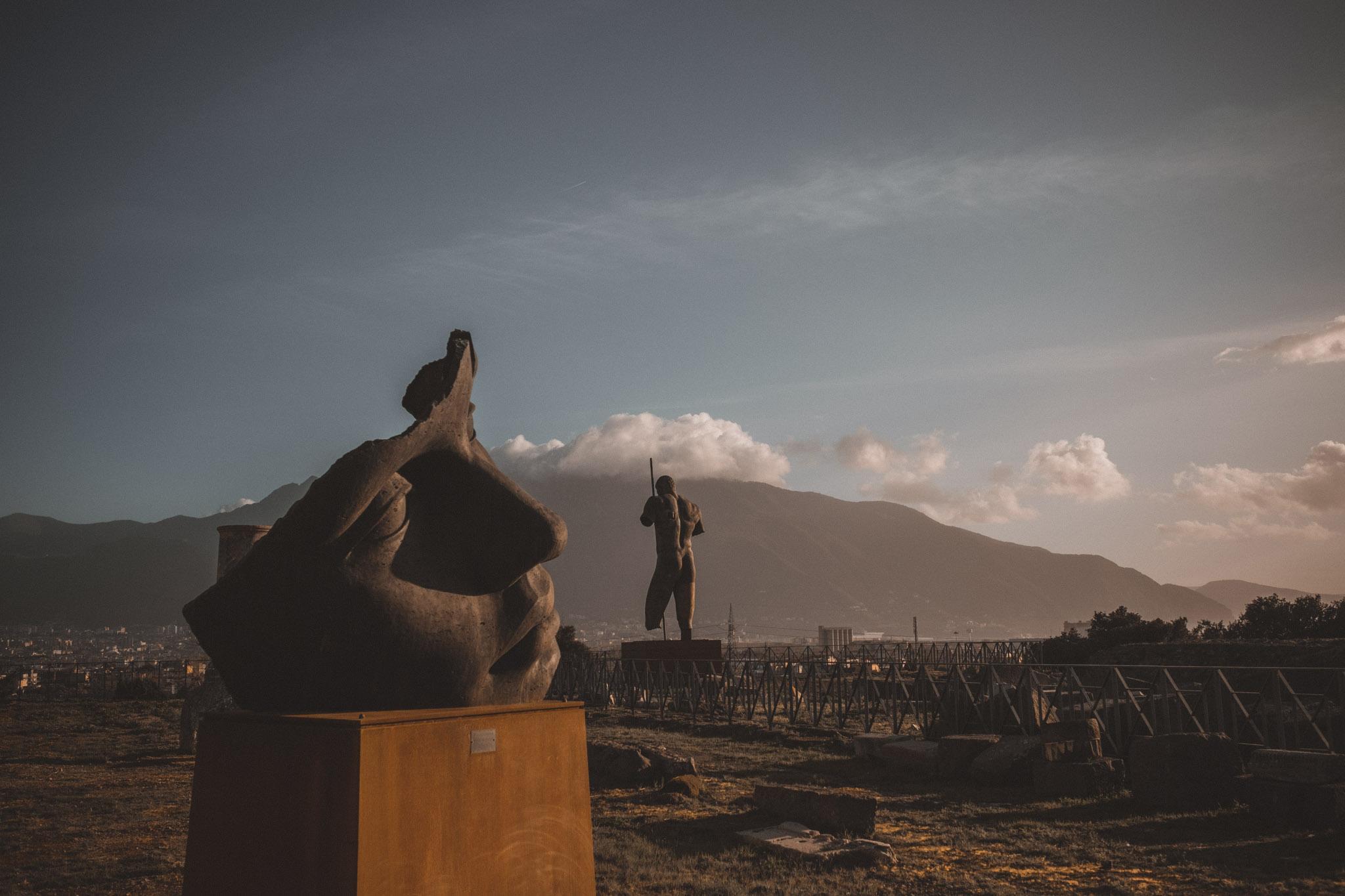 039-wedding-photographer-in-pompeii.jpg