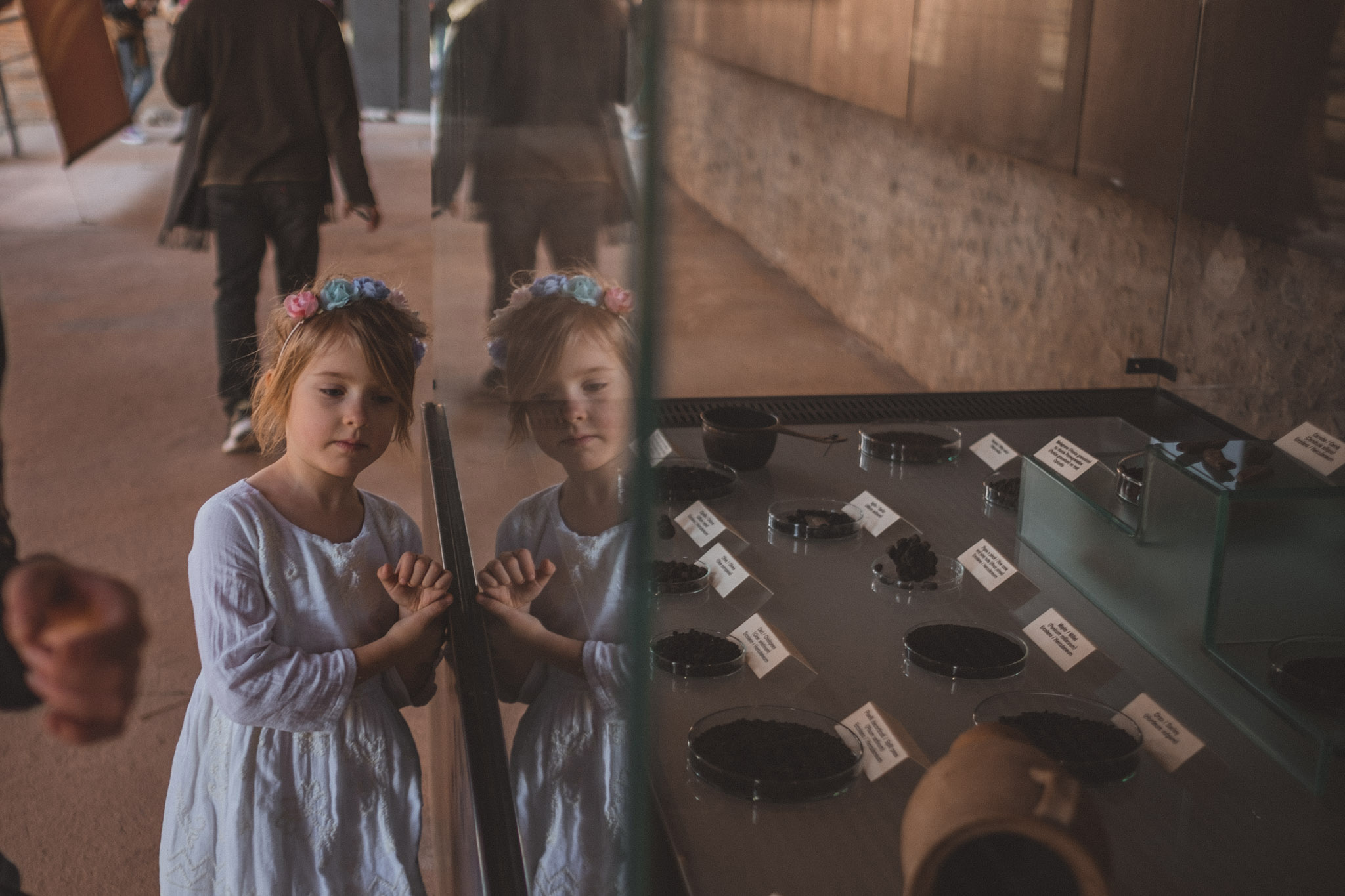 041-wedding-photographer-in-pompeii.jpg