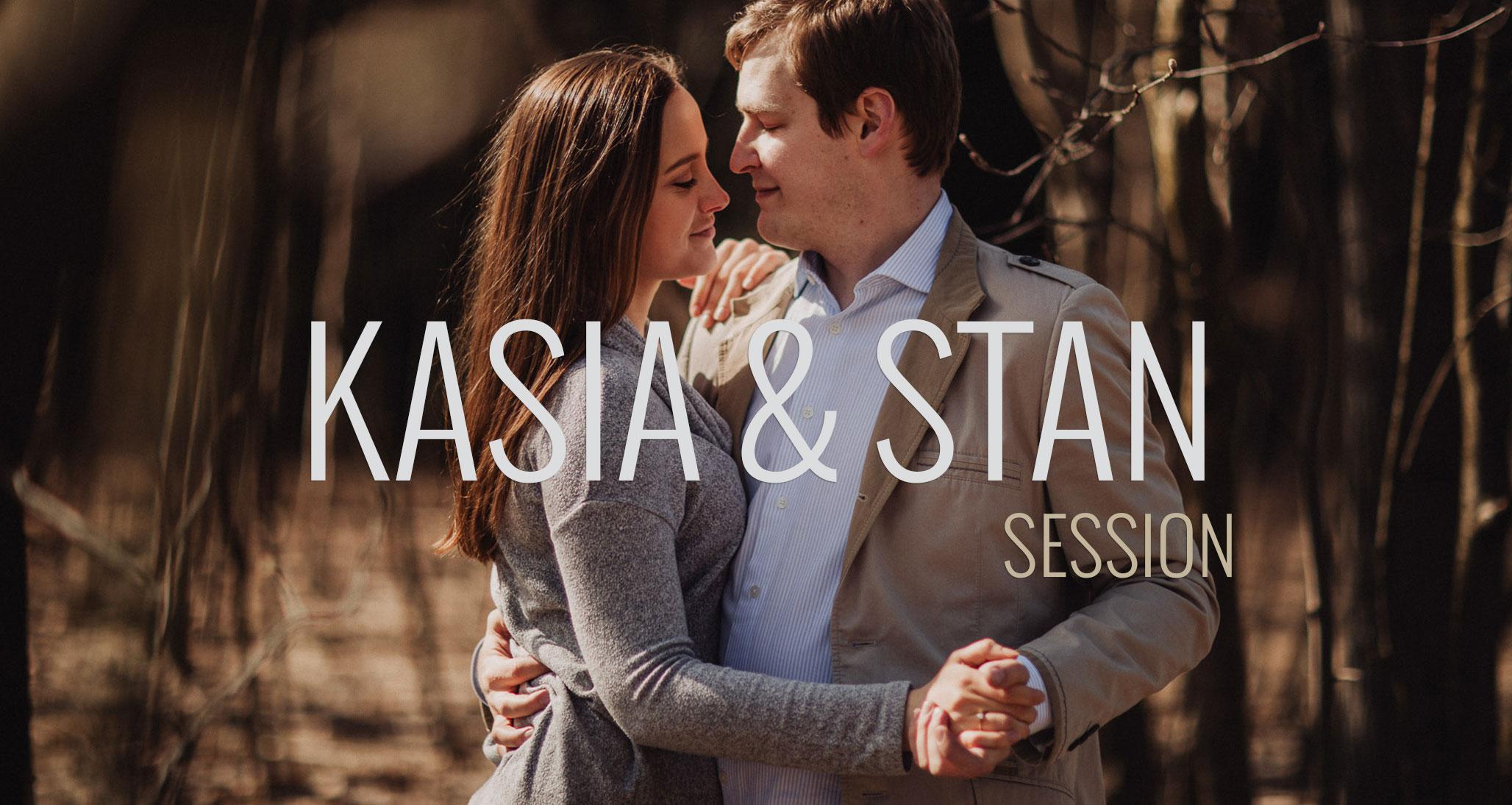 KASIA&STAN-FACEBOOK.jpg