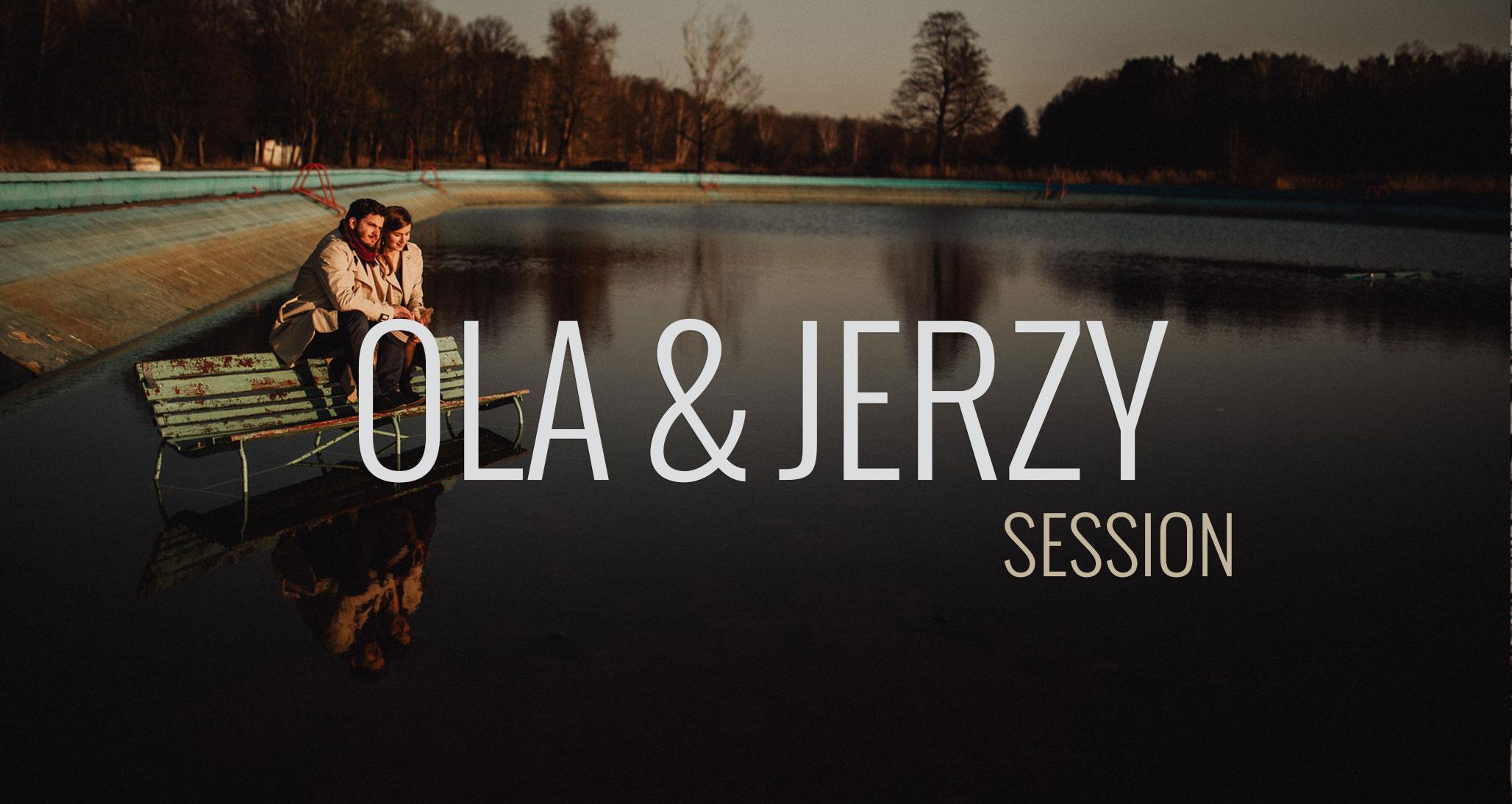 OLA&JERZY-SESSION.jpg