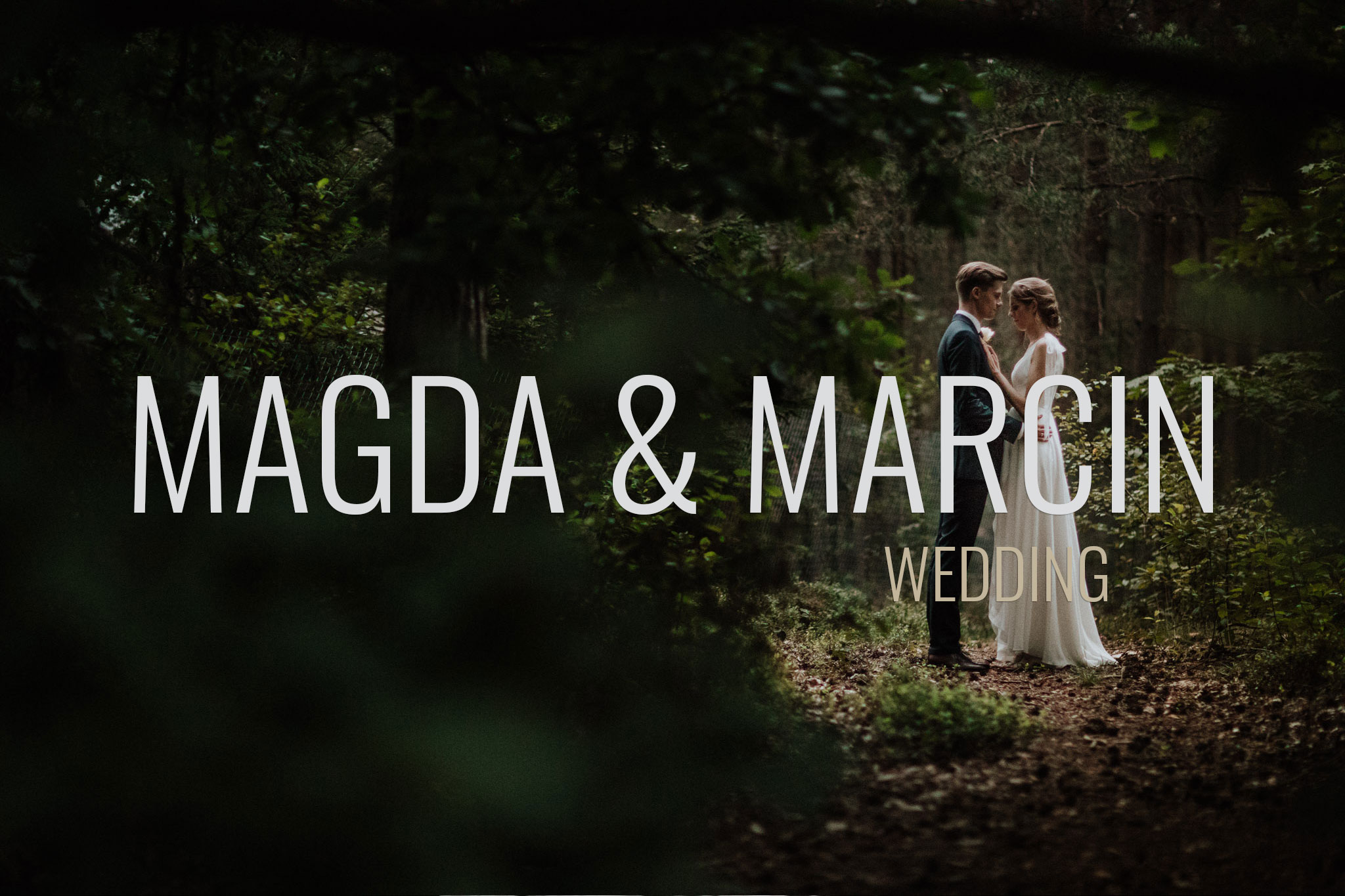 Magda&Marcin.jpg