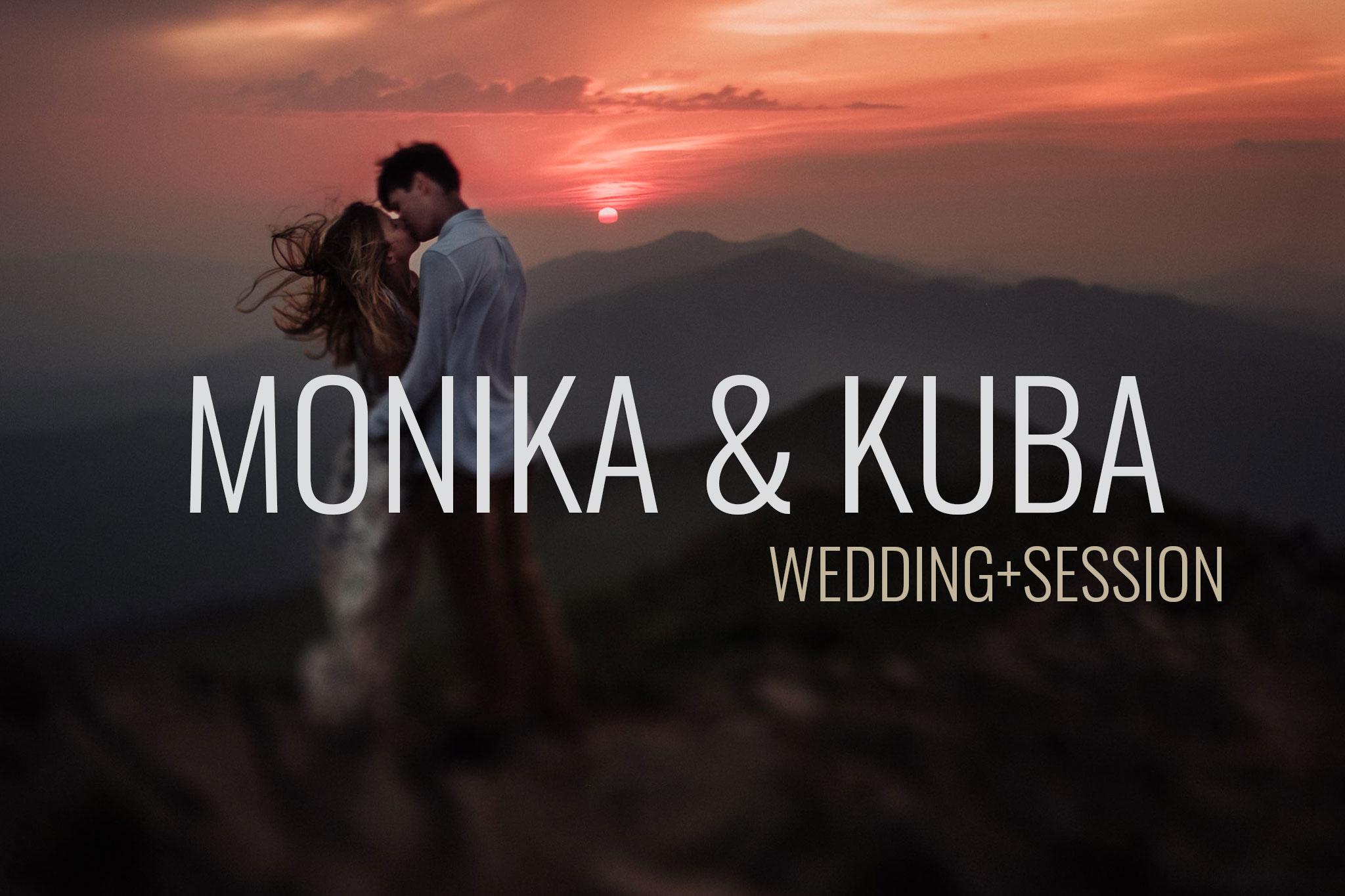 MONIKA-I-KUBA-COVER.jpg