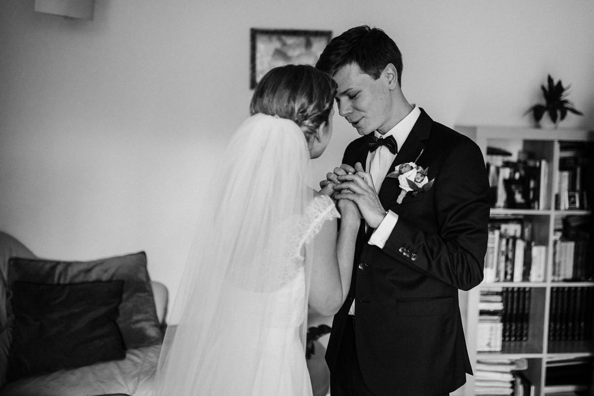 015-WEDDING.jpg