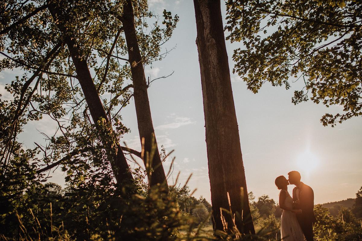 051-WEDDING.jpg