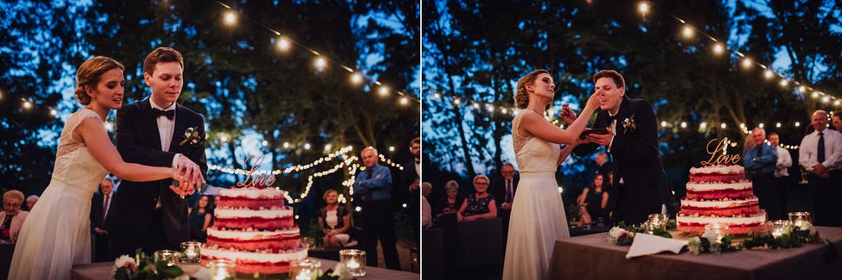 057-WEDDING.jpg