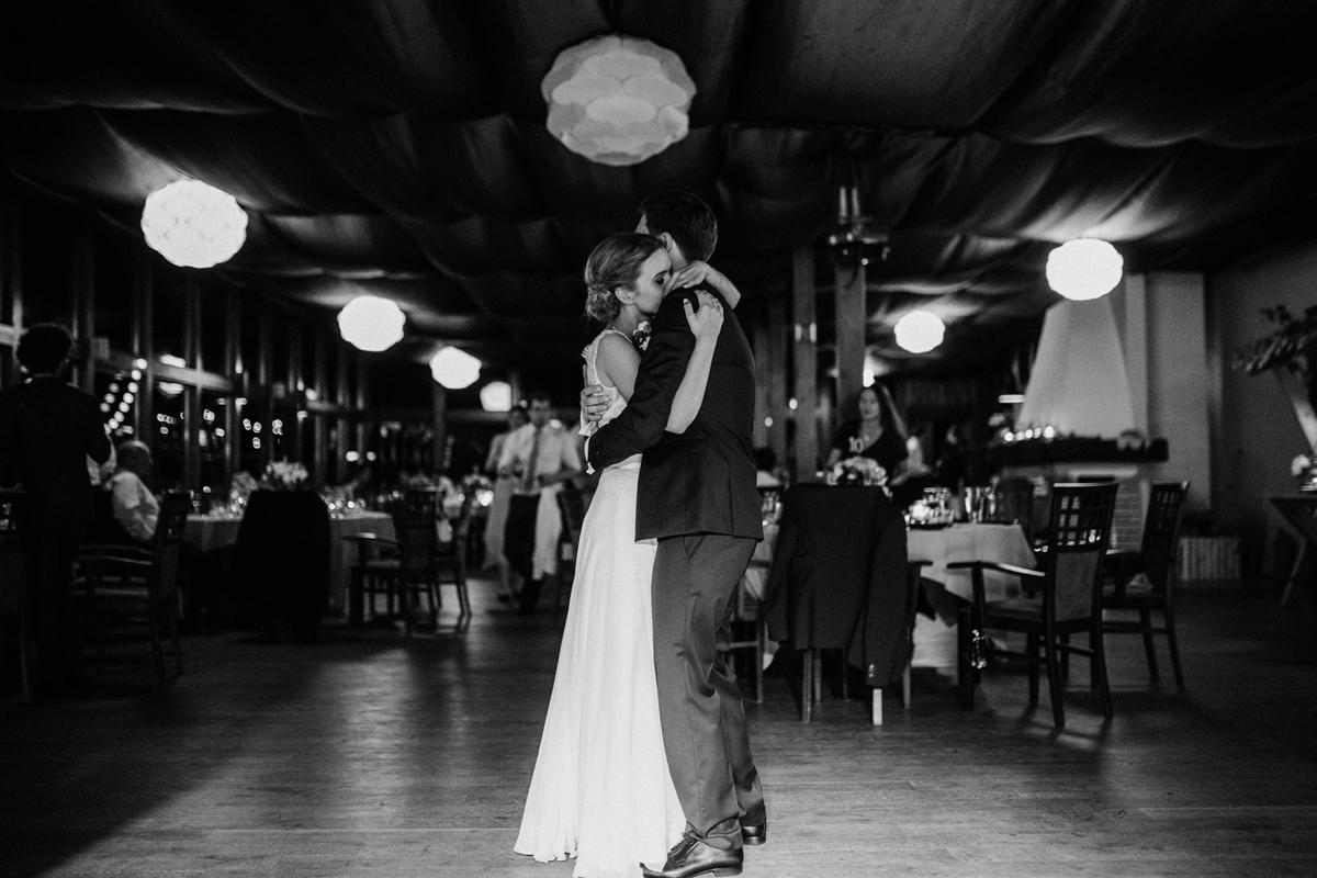 059-WEDDING.jpg