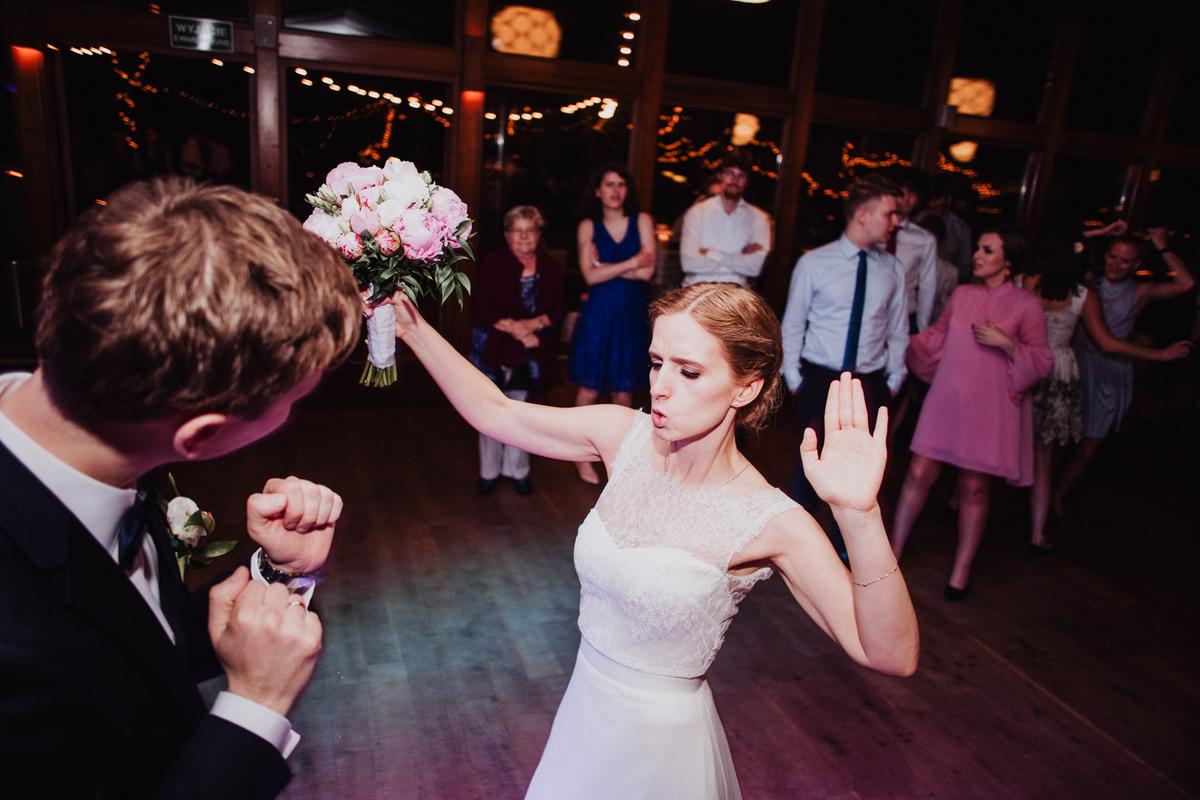 062-WEDDING.jpg