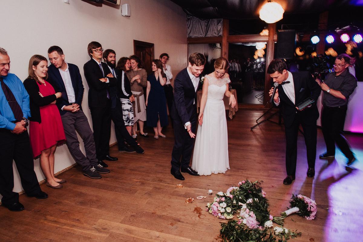 065-WEDDING.jpg