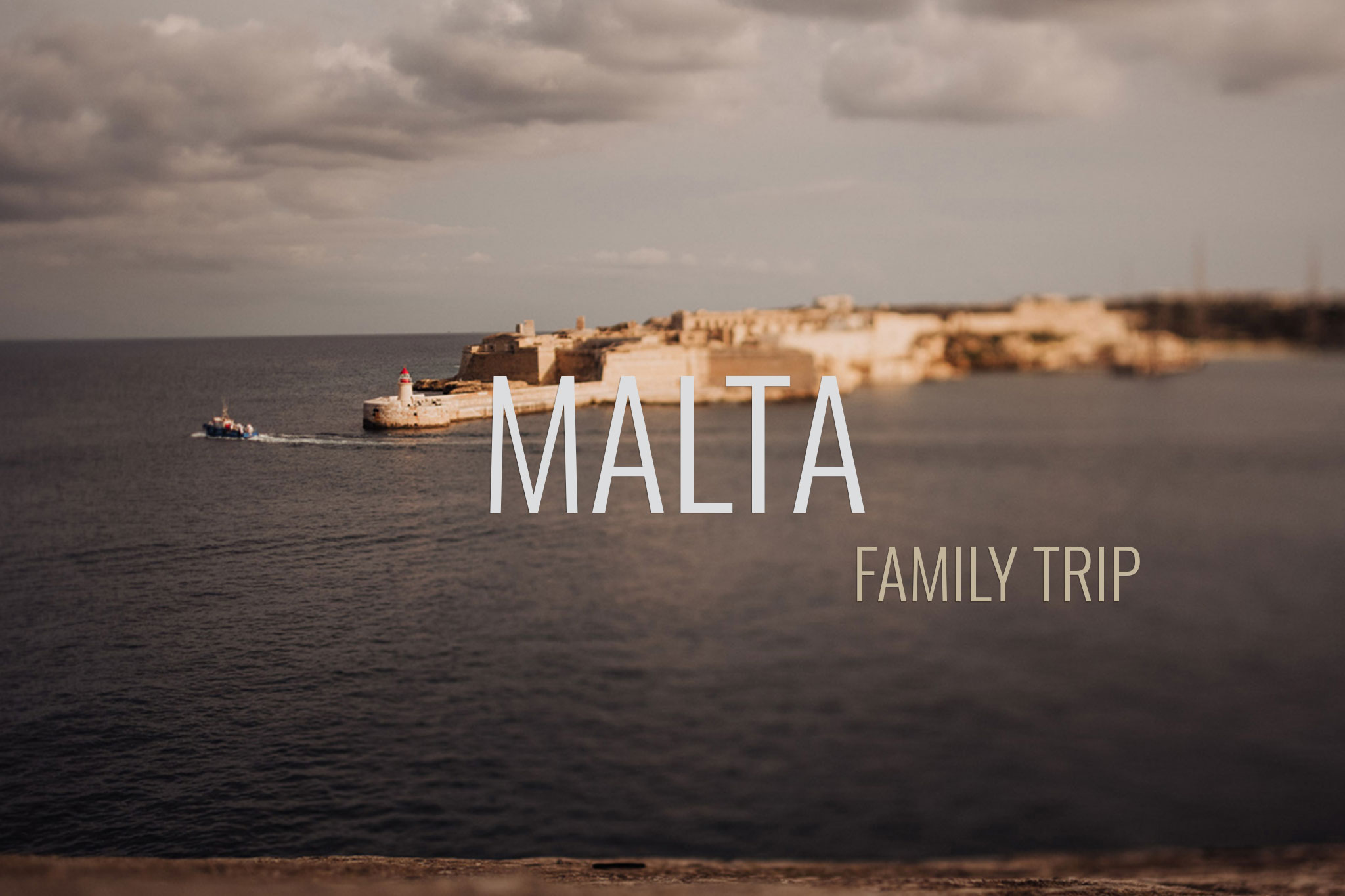 Malta for families.jpg