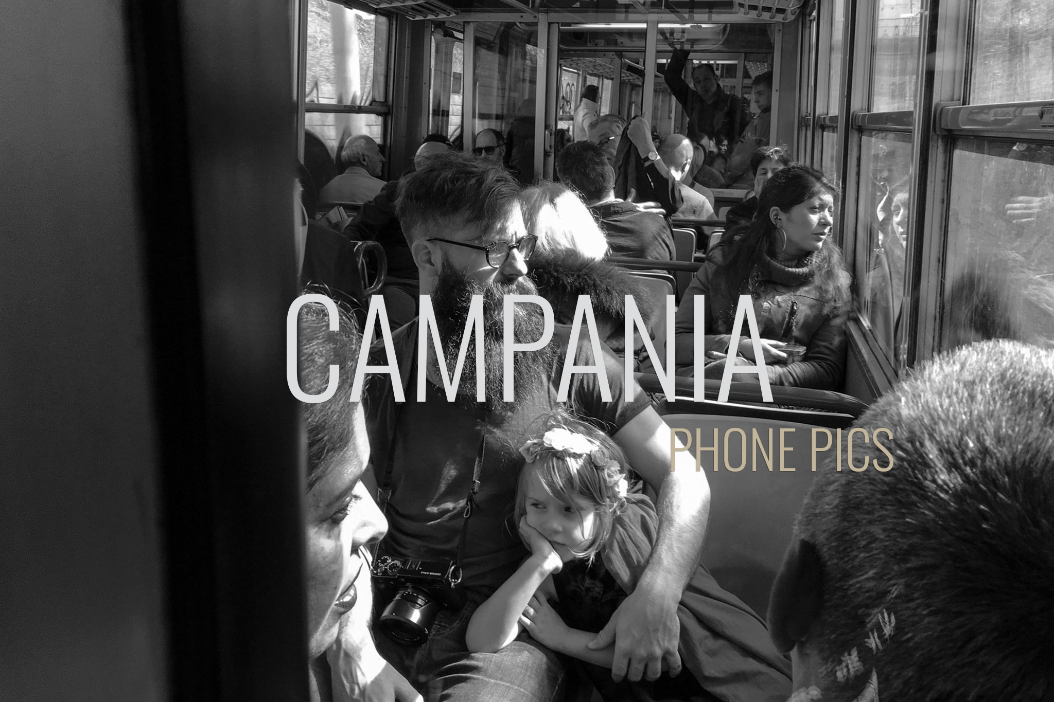 campania-phone.jpg