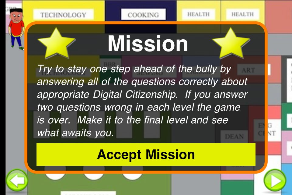 App Mission Photo.jpg