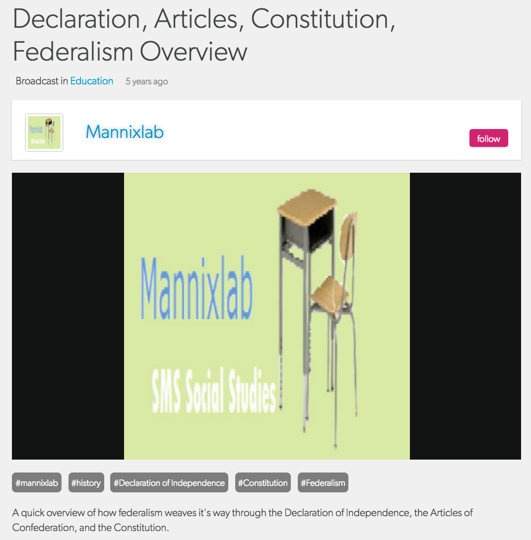 Blog Talk Radio Declaration Articles Constituion.png