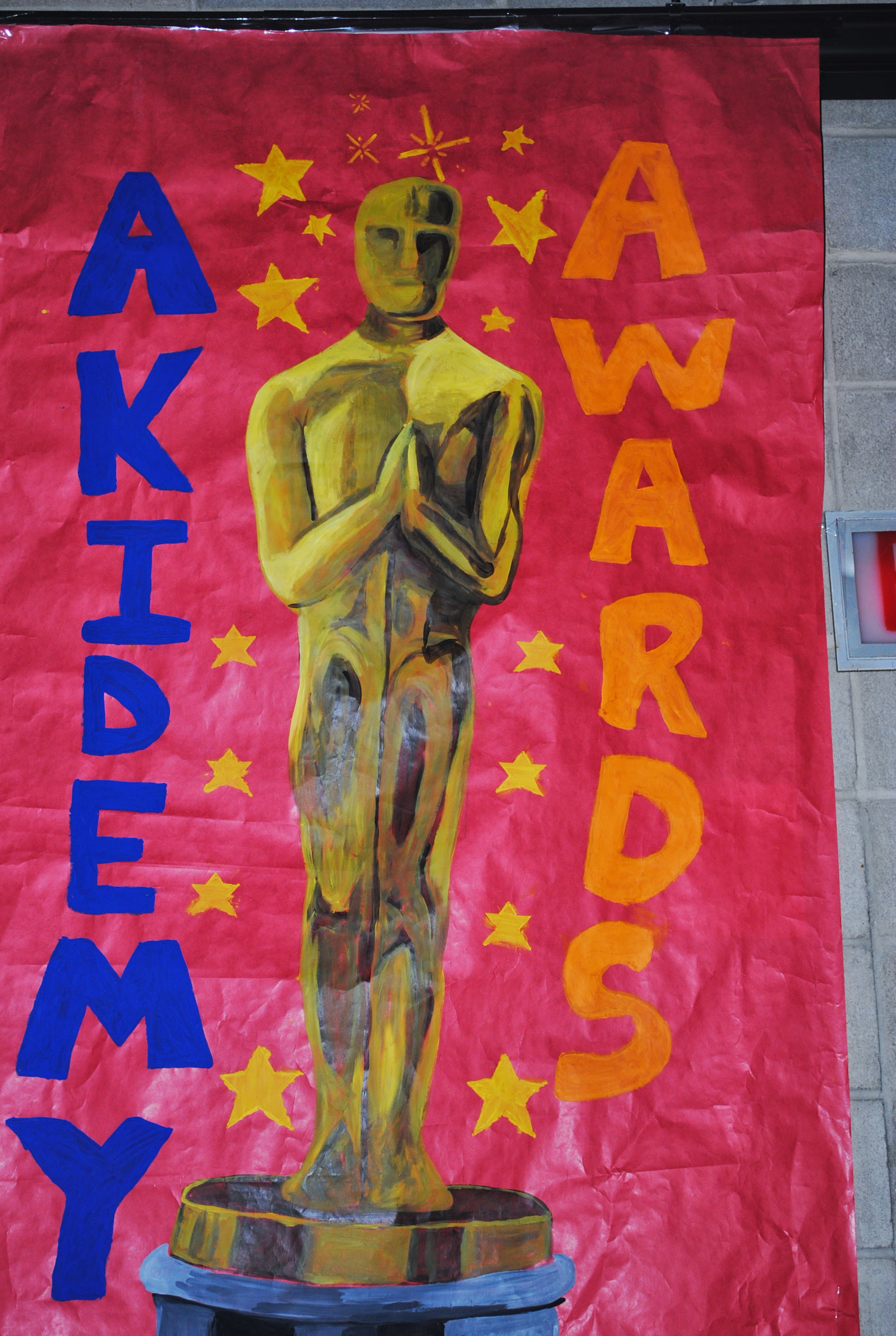 Akidemy Awards Banner By Karla2.jpeg