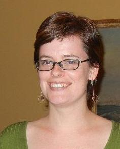 profile_sleeved.jpg