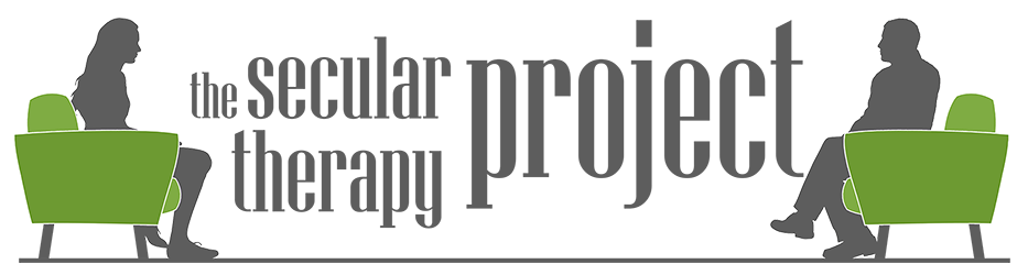 STP logo main 933x250.png