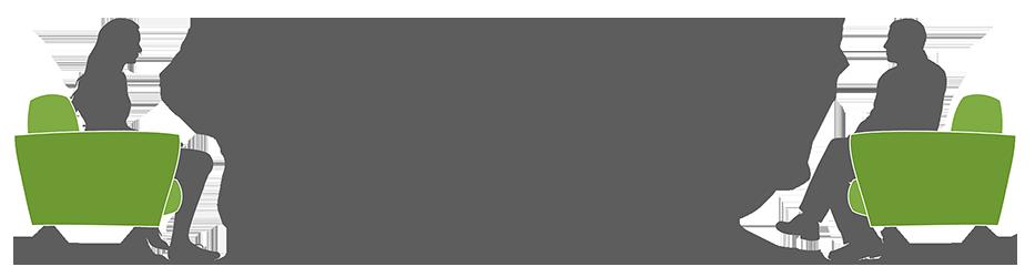 STP Logo 930X250