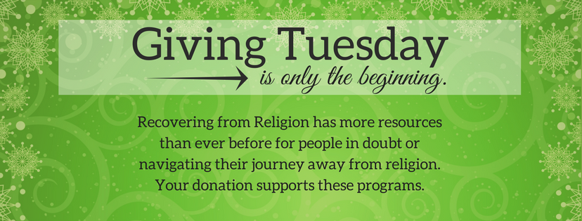 RfR Giving Tuesday fb cover (7).png