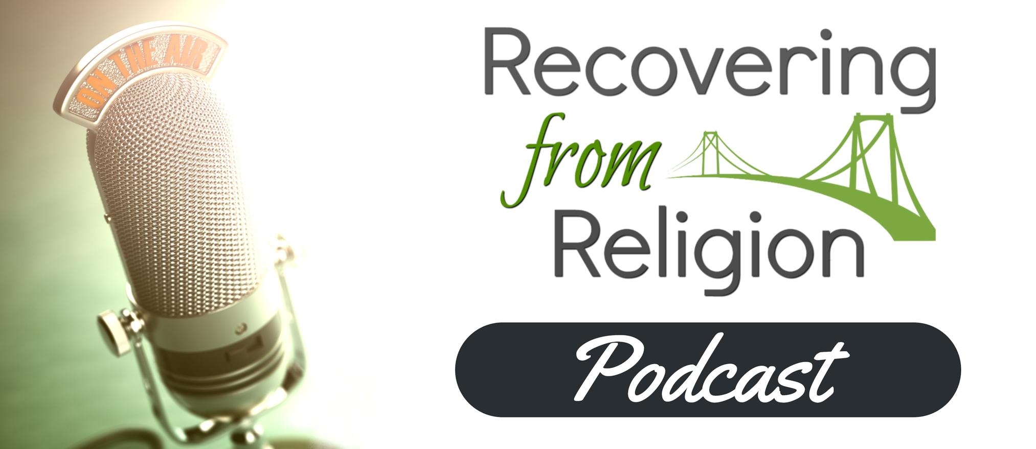 RfR Podcast Logo.png