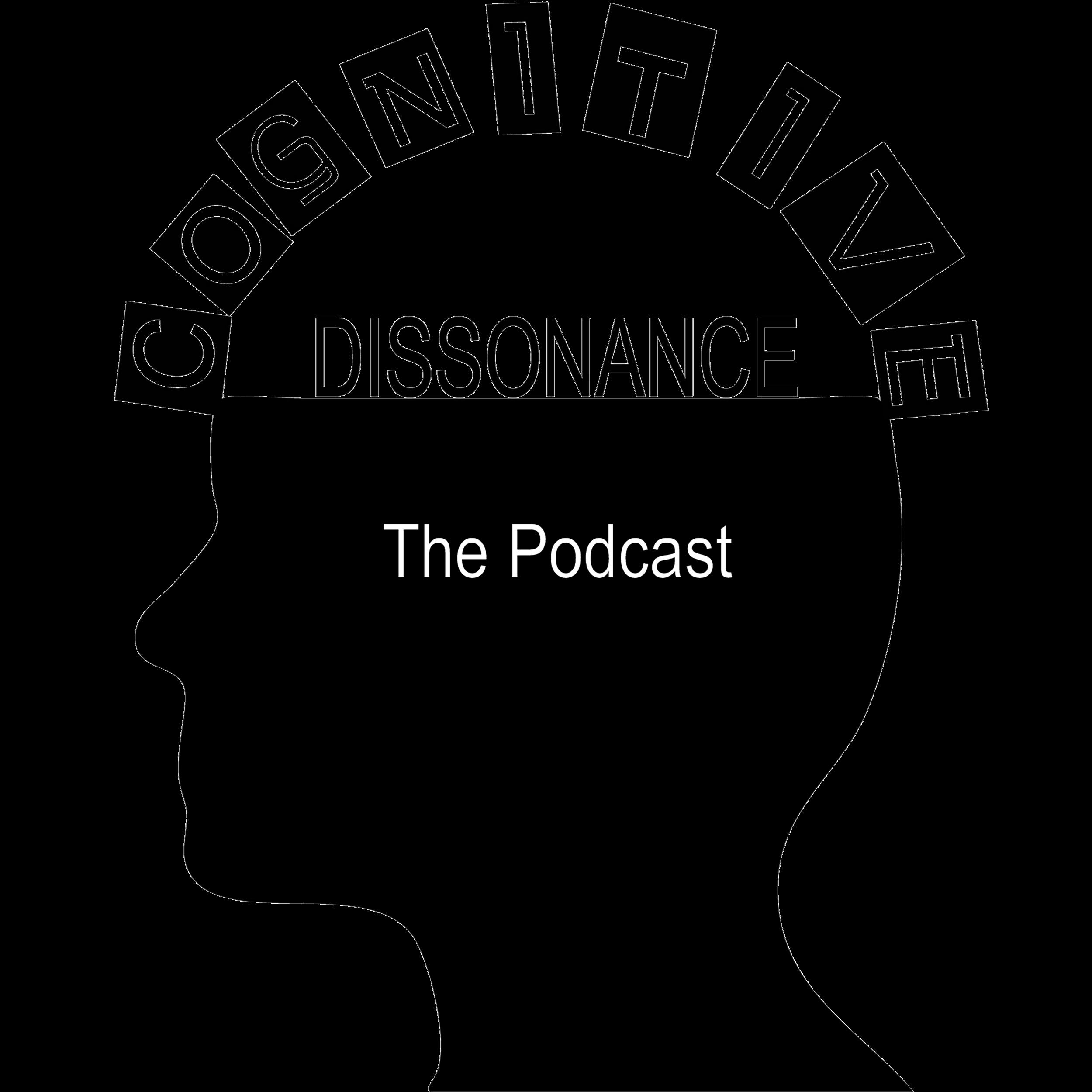 Cognitive_Dissonance_Logo (1).png