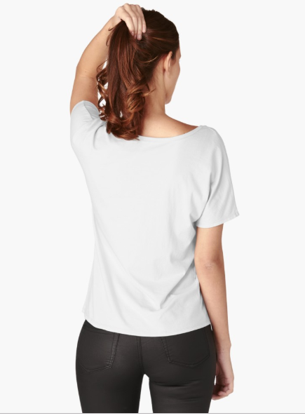 Fitted Scoop Neck 2.png