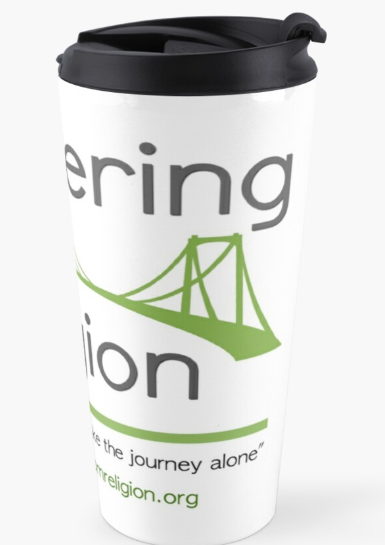 Travel Mug2.png