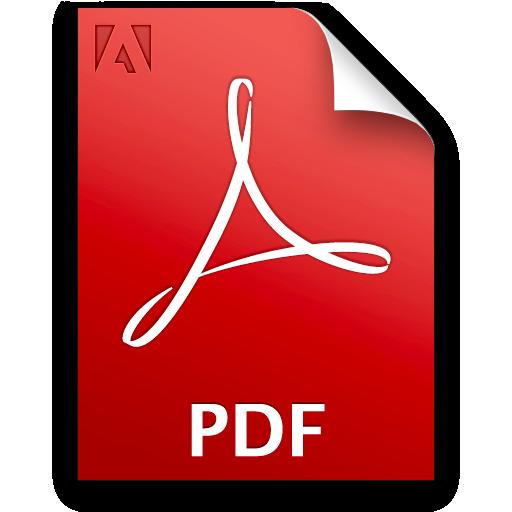 Access Downloadable Pdf
