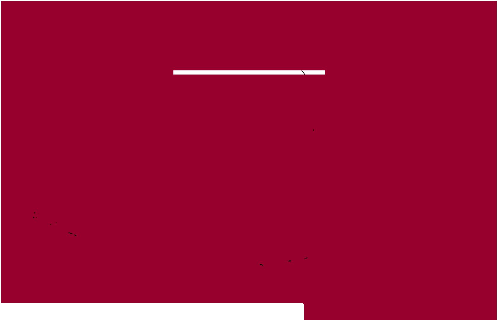 "<p>Email</p> <a href=""mailto:steelecreativity@gmail.com><p style=""letter-spacing:1px;"">steelecreativity</p><p>@gmail.com</p></a>"