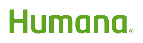 humana-small-business-insurance_logo_3654.png