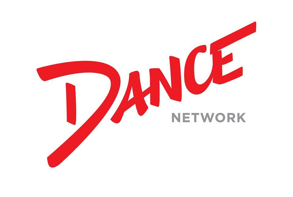 dance-network.jpeg