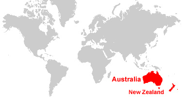 map-of-australia-new-zealand.jpg