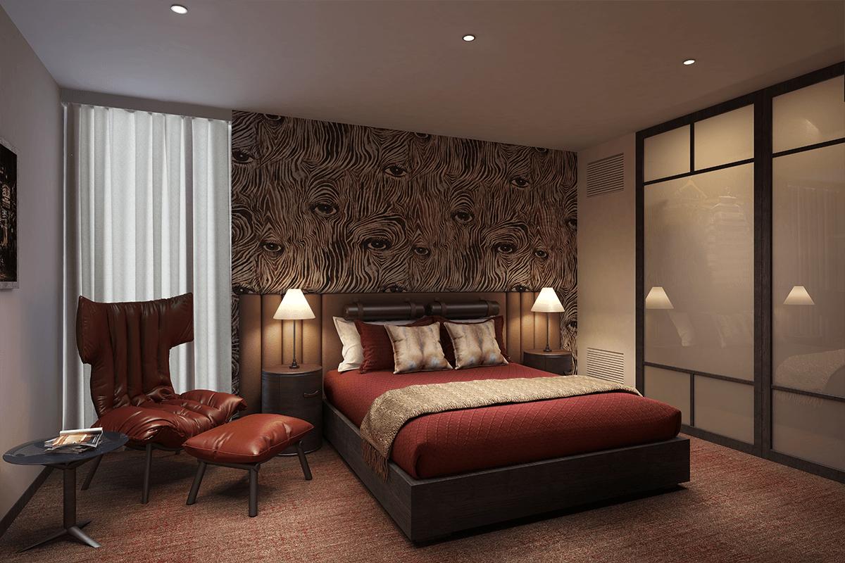 Suite-Bedroom.png