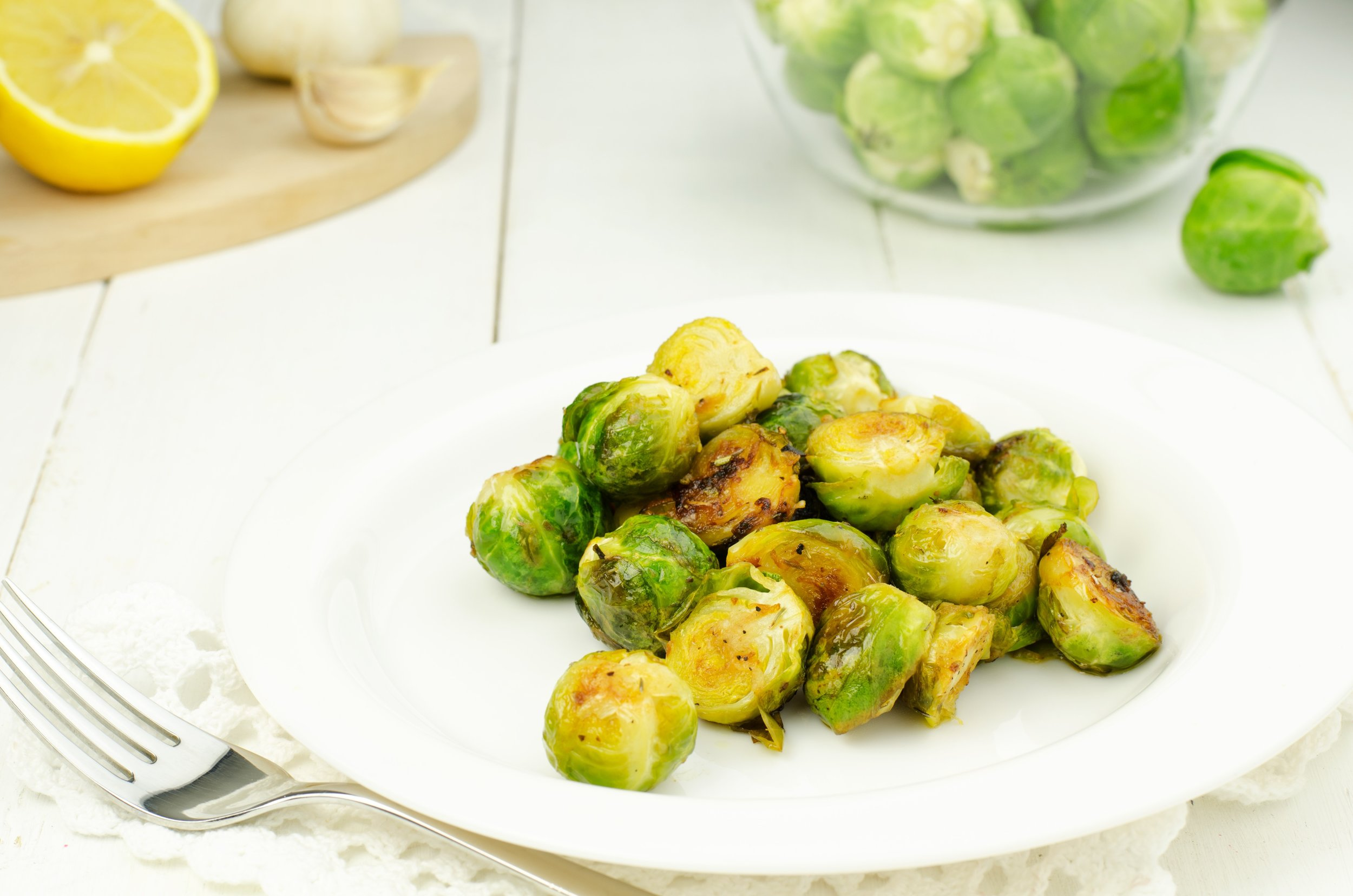 brussels sprouts.jpg