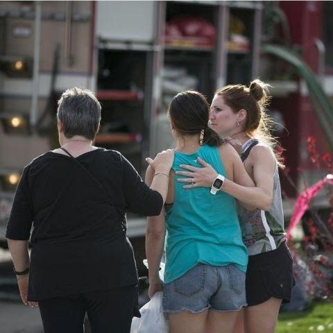Photo Courtesy: Greg Southam / Postmedia