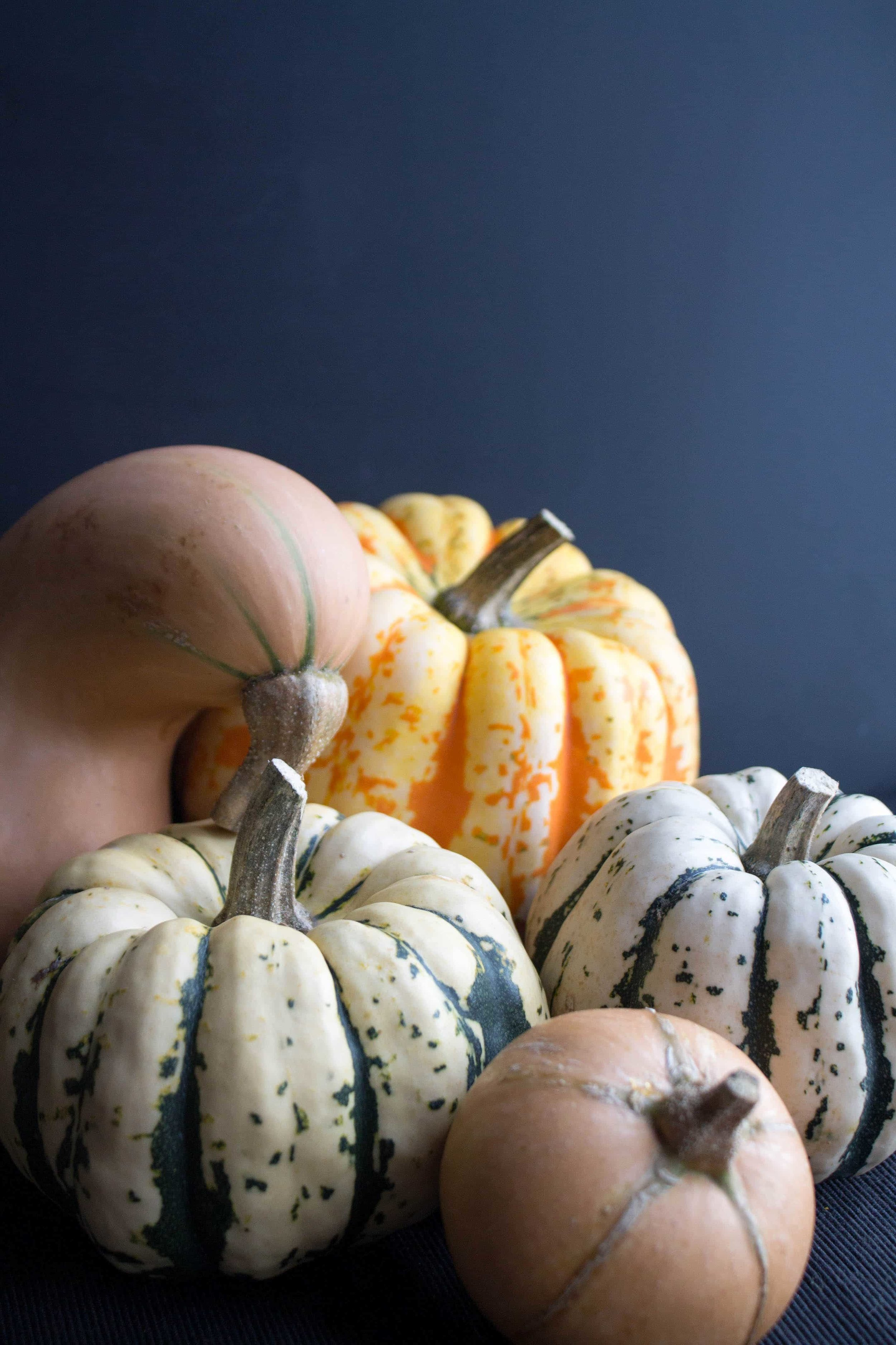 Sweet-Buttery-Roasted-Squash-3-of-1.jpg