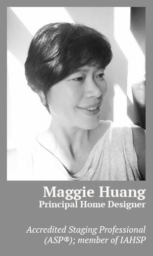 Maggie-Portrait.jpg