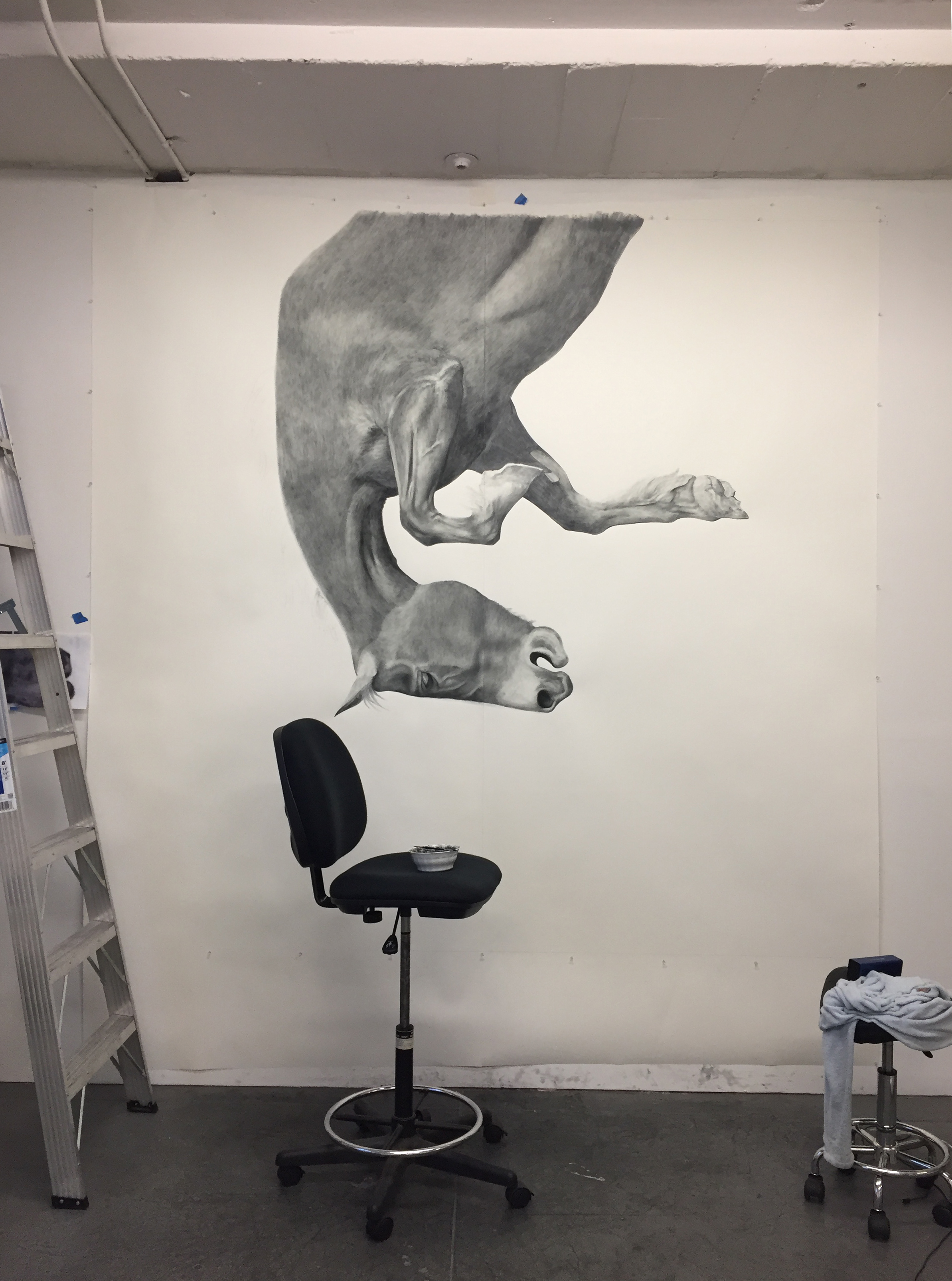 In-progress large horse.jpg