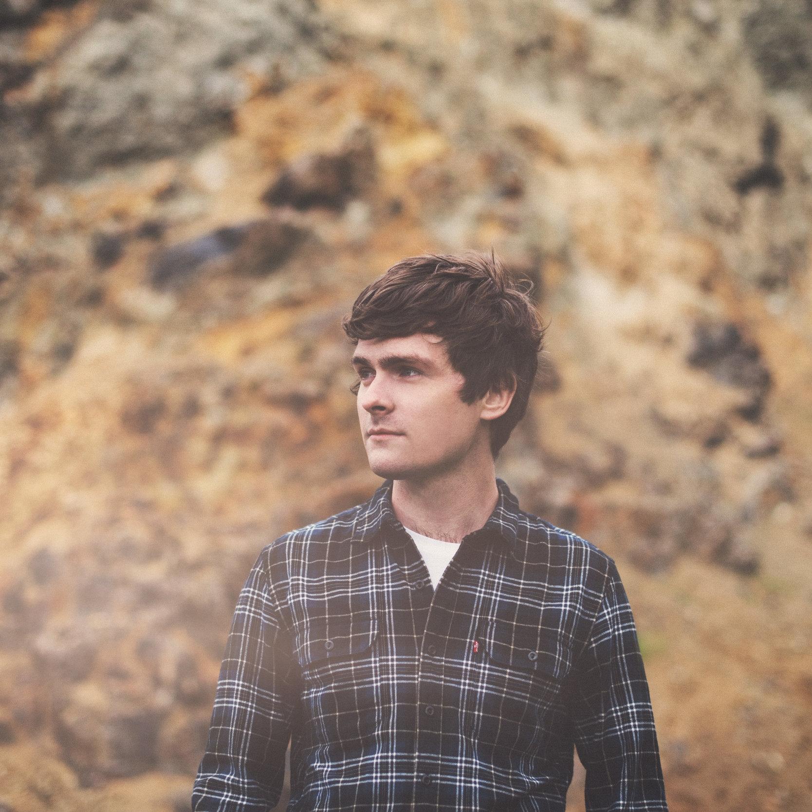 Tom speight - Signed to: Kobalt Music