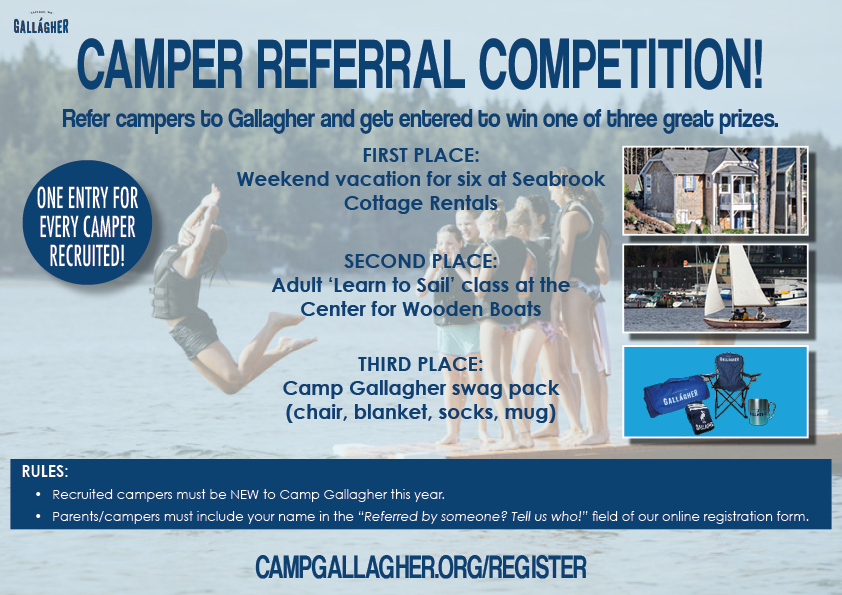 Camper Referral competition.png