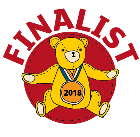 2018 finalist.png