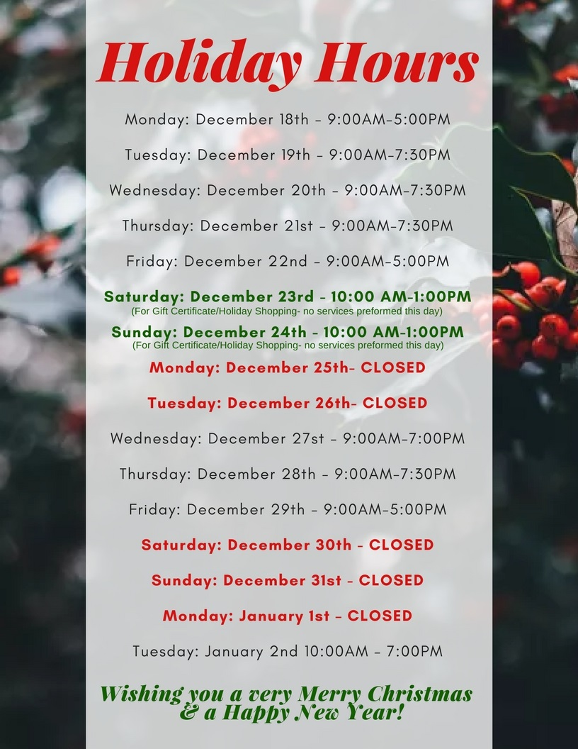 Holiday Hours for Facebook.jpg